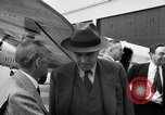 Image of Donald Nelson Detroit Michigan USA, 1942, second 41 stock footage video 65675031348