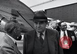Image of Donald Nelson Detroit Michigan USA, 1942, second 42 stock footage video 65675031348