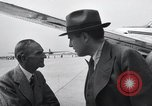 Image of Donald Nelson Detroit Michigan USA, 1942, second 44 stock footage video 65675031348