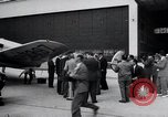 Image of Donald Nelson Detroit Michigan USA, 1942, second 57 stock footage video 65675031348