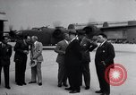 Image of Donald Nelson Detroit Michigan USA, 1942, second 62 stock footage video 65675031348