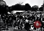 Image of Charles Lindbergh Curtiss Field New York USA, 1927, second 11 stock footage video 65675031351
