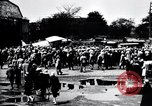 Image of Charles Lindbergh Curtiss Field New York USA, 1927, second 18 stock footage video 65675031351