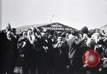 Image of Charles Lindbergh Curtiss Field New York USA, 1927, second 28 stock footage video 65675031351