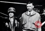 Image of Charles Lindbergh Curtiss Field New York USA, 1927, second 41 stock footage video 65675031351
