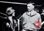 Image of Charles Lindbergh Curtiss Field New York USA, 1927, second 44 stock footage video 65675031351