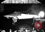 Image of Charles Lindbergh New York United States USA, 1927, second 7 stock footage video 65675031352