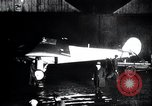 Image of Charles Lindbergh New York United States USA, 1927, second 9 stock footage video 65675031352