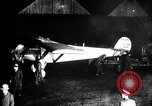 Image of Charles Lindbergh New York United States USA, 1927, second 12 stock footage video 65675031352