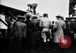 Image of Charles Lindbergh New York United States USA, 1927, second 19 stock footage video 65675031352