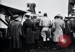 Image of Charles Lindbergh New York United States USA, 1927, second 21 stock footage video 65675031352