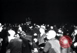 Image of Charles Lindbergh Paris France, 1927, second 6 stock footage video 65675031354