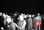 Image of Charles Lindbergh Paris France, 1927, second 12 stock footage video 65675031354
