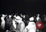 Image of Charles Lindbergh Paris France, 1927, second 13 stock footage video 65675031354