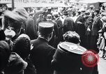 Image of Charles Lindbergh Paris France, 1928, second 42 stock footage video 65675031355
