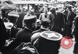 Image of Charles Lindbergh Paris France, 1928, second 49 stock footage video 65675031355