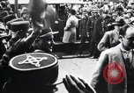 Image of Charles Lindbergh Paris France, 1928, second 53 stock footage video 65675031355
