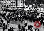 Image of Charles Lindbergh Paris France, 1928, second 9 stock footage video 65675031357
