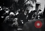 Image of Charles Lindbergh Paris France, 1928, second 23 stock footage video 65675031363