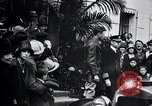 Image of Charles Lindbergh Paris France, 1928, second 25 stock footage video 65675031363