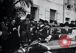 Image of Charles Lindbergh Paris France, 1928, second 28 stock footage video 65675031363