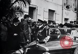 Image of Charles Lindbergh Paris France, 1928, second 29 stock footage video 65675031363