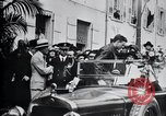 Image of Charles Lindbergh Paris France, 1928, second 33 stock footage video 65675031363