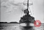 Image of Charles Lindbergh Cherbourg Normandy France, 1928, second 12 stock footage video 65675031364