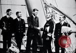 Image of Charles Lindbergh United States USA, 1928, second 47 stock footage video 65675031365