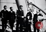 Image of Charles Lindbergh United States USA, 1928, second 48 stock footage video 65675031365