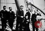 Image of Charles Lindbergh United States USA, 1928, second 49 stock footage video 65675031365