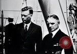 Image of Charles Lindbergh United States USA, 1928, second 55 stock footage video 65675031365