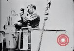 Image of Charles Lindbergh United States USA, 1928, second 61 stock footage video 65675031365