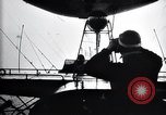Image of Charles Lindbergh United States USA, 1928, second 62 stock footage video 65675031365