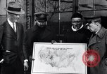 Image of Charles Lindbergh United States USA, 1928, second 4 stock footage video 65675031371