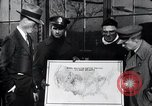 Image of Charles Lindbergh United States USA, 1928, second 5 stock footage video 65675031371