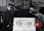 Image of Charles Lindbergh United States USA, 1928, second 6 stock footage video 65675031371