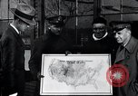 Image of Charles Lindbergh United States USA, 1928, second 13 stock footage video 65675031371