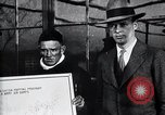 Image of Charles Lindbergh United States USA, 1928, second 27 stock footage video 65675031371