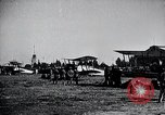 Image of Charles Lindbergh Mexico City Mexico, 1928, second 3 stock footage video 65675031375