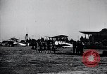 Image of Charles Lindbergh Mexico City Mexico, 1928, second 6 stock footage video 65675031375