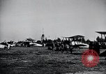 Image of Charles Lindbergh Mexico City Mexico, 1928, second 9 stock footage video 65675031375