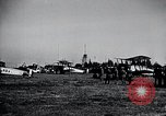 Image of Charles Lindbergh Mexico City Mexico, 1928, second 11 stock footage video 65675031375