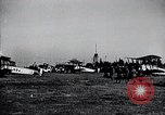 Image of Charles Lindbergh Mexico City Mexico, 1928, second 12 stock footage video 65675031375