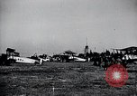 Image of Charles Lindbergh Mexico City Mexico, 1928, second 13 stock footage video 65675031375