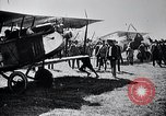 Image of Charles Lindbergh Mexico City Mexico, 1928, second 14 stock footage video 65675031375