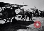 Image of Charles Lindbergh Mexico City Mexico, 1928, second 15 stock footage video 65675031375