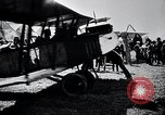 Image of Charles Lindbergh Mexico City Mexico, 1928, second 16 stock footage video 65675031375