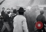 Image of Charles Lindbergh Mexico City Mexico, 1928, second 18 stock footage video 65675031379