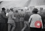 Image of Charles Lindbergh Mexico City Mexico, 1928, second 19 stock footage video 65675031379
